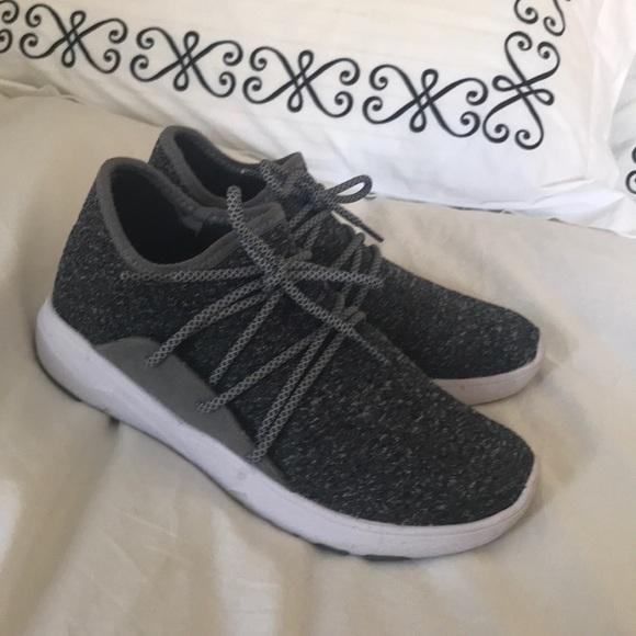 Vessi footwear Shoes | Vessi Womens